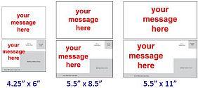 3x-templates-image-b-x125