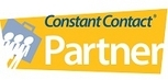 ConstantContactPartnerLogo