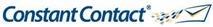 ConstantContactx150
