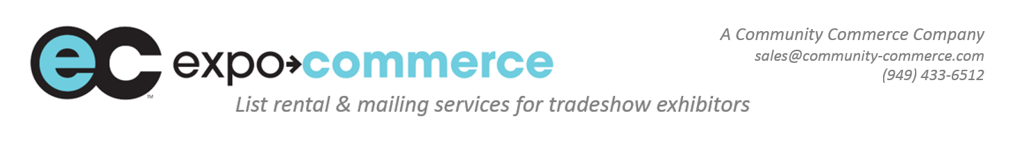 Expo-Commerce.com